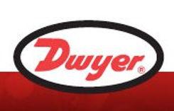 Dwyer_logo.jpg