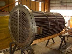 heat-exchanger-design.jpg