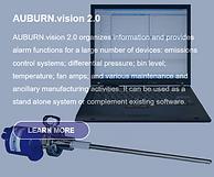 auburn Vision 2.PNG