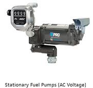 GPI Stationary fuel pump.PNG