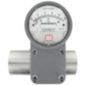 Venturi_Flowmeter_with_Mag_600x600.jpg