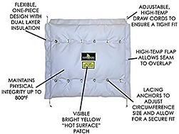 ISOCOVERS ISO-WRAP 9.PNG