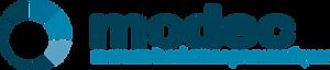 modec logo 2021.png