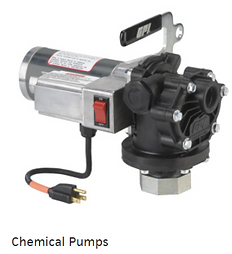 GPI Chemical pumps.PNG