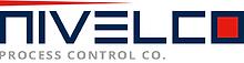 logo_main_2x_pro.png