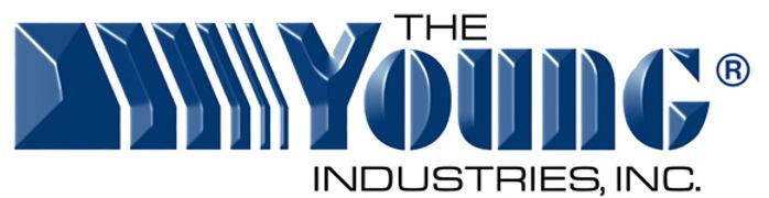 YoungIndustriesLogo.jpg