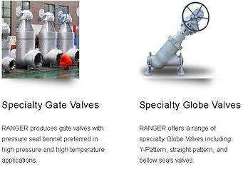 Ranger Valves12.jpg