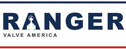 Ranger valve logo.PNG