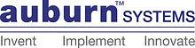 AuburnSys-logo-CMYKprint (2).jpg
