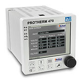 UPC Protherm-470.png
