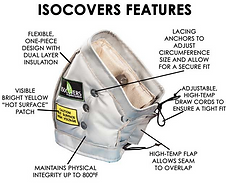 ISOCOVERS ISO-WRAP 11.PNG
