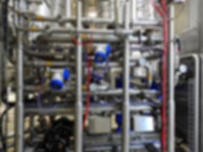 equipment-factory-industrial-371938 (2).