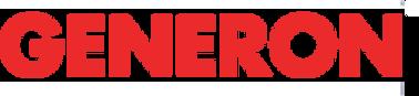generon-logo-red-white.png