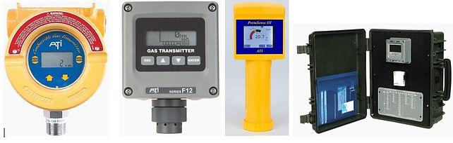 ATI Gas & H2O monitoring 062320.JPG