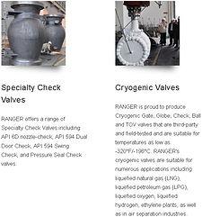 Ranger Valves13.jpg