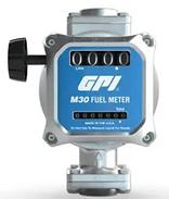 GPI meter.PNG
