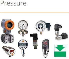 Kobold Pressure 2021.PNG