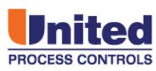 UPC logo-111.jpg