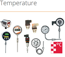 Kobold temperature 2021.PNG