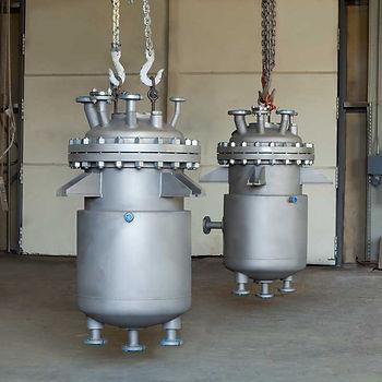 pressure-vessels.jpg
