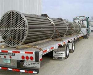 stainless-steel-heat-exchanger-2.jpg