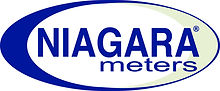Niagara Logo 4x1 6 Cmyk hiRes.jpg