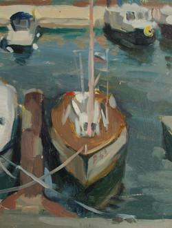 Лодки 2