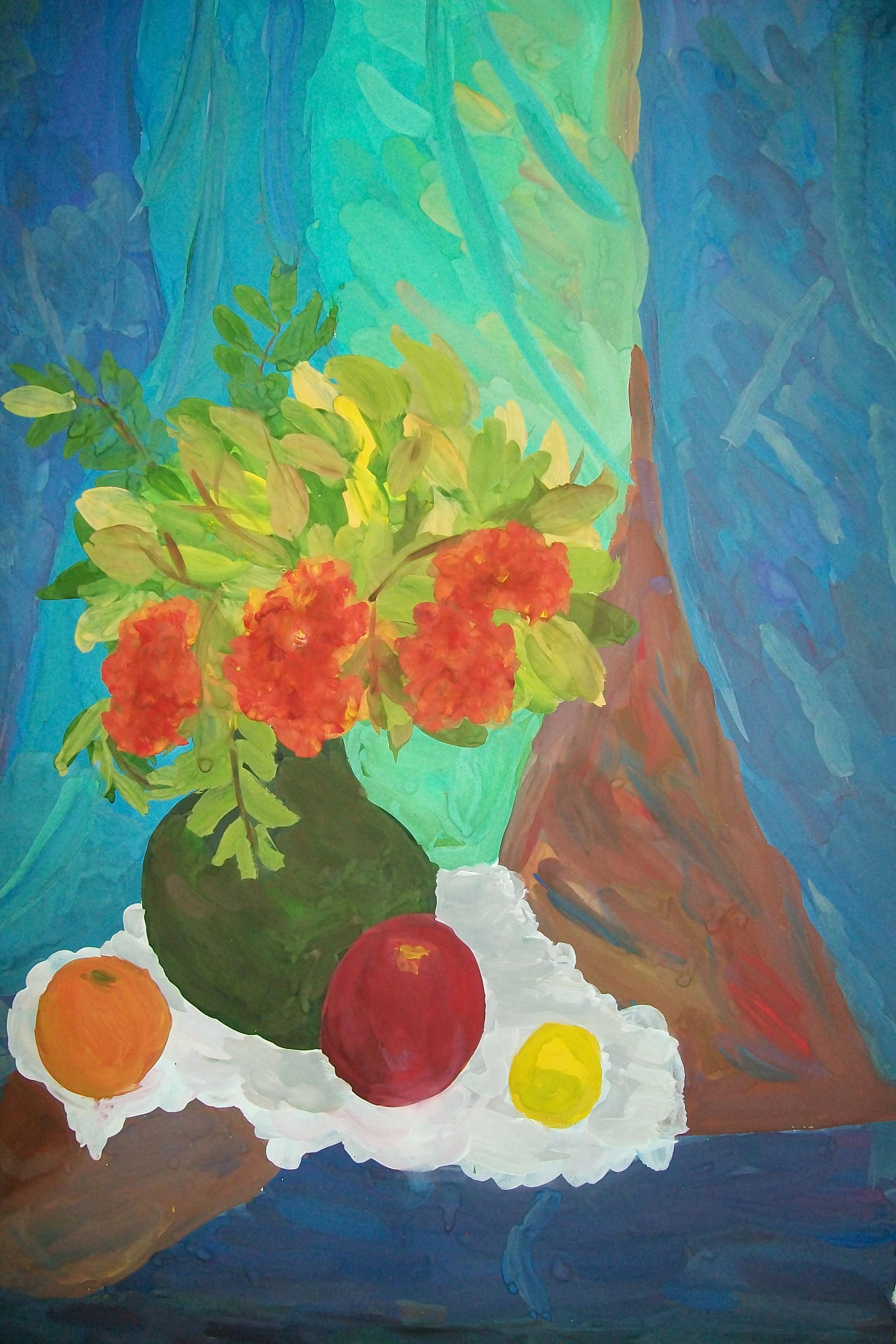 Натюрморт с цветами.JPG