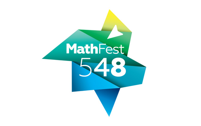 MathFest 548 | Расписание мастер-классов