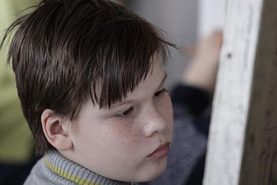 Поздравляем «Юного художника России 2017»   Федорова Ивана