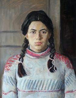 12.Саша(70Х55)2012
