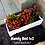 Thumbnail: Handy Bed 1 x 2 Raised Garden Bed Kit