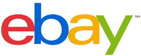 Ebay Logo_edited.png