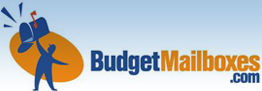 Link to Handy Posts @ Budget Mailboxes