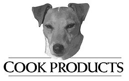 cook products logo.jpg
