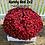 Thumbnail: Handy Bed 2 x 2 Raised Garden Bed Kit