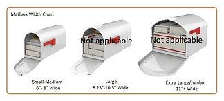 Mailbox Size Chart HP3.jpg