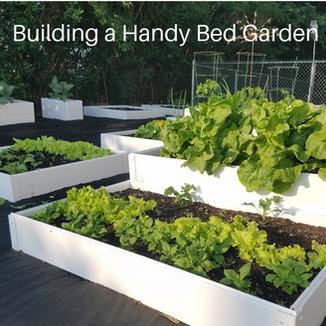 Building a Handy Bed Garden (1).png