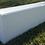 "Thumbnail: Handy Bed Jr. Raised Garden Bed Kit  8.5"" x 48"""