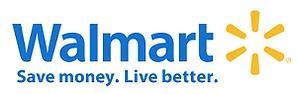 Walmart logo 1.png