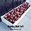 Thumbnail: Handy Bed 1 x 4 Raised Garden Bed Kit