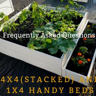 Handy Bed 2x4 (2).png