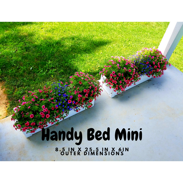 Handy Bed Mini