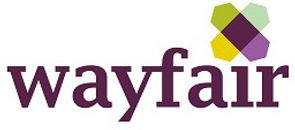 Link to Cook Products @ Wayfair