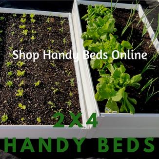 Shop Handy Beds Online (1).png