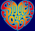THE SUMMER OF LOVE at 50:                        (Part I-WEAR FLOWERS IN YOUR HAIR)