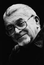 RUSSELL HOBAN, 86, RIP