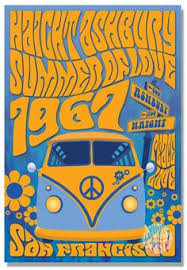 THE SUMMER OF LOVE (PART II) PRELUDE (PET SOUNDS)
