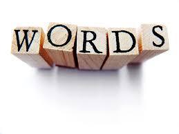 WORDSWORDSWORDS#1 (Schism/Acumen)