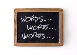 WORDSWORDSWORDS#6             (Houses)